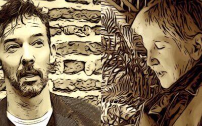 Jane Boston & Matthew Mills: To Sound Ourselves