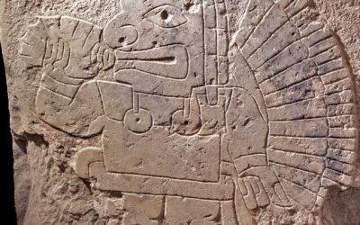 Annie Goh & Miriam Kolar:   Performing Archaeoacoustics
